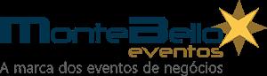 Monte Bello Eventos